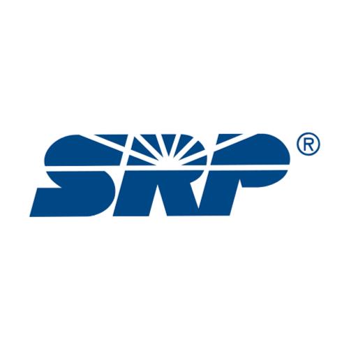 APMI-Website-Client-Logo-12