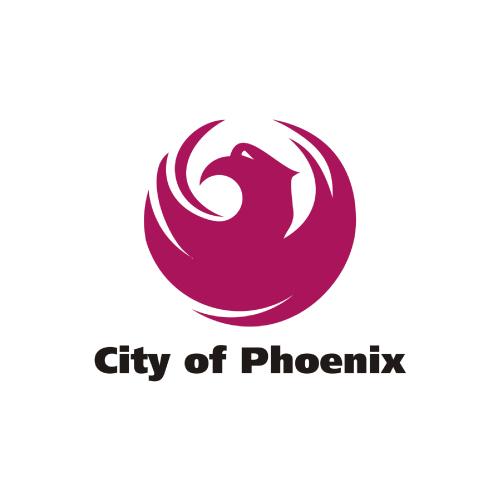 APMI-Website-Client-Logo-13