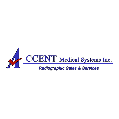 APMI-Website-Client-Logo-9