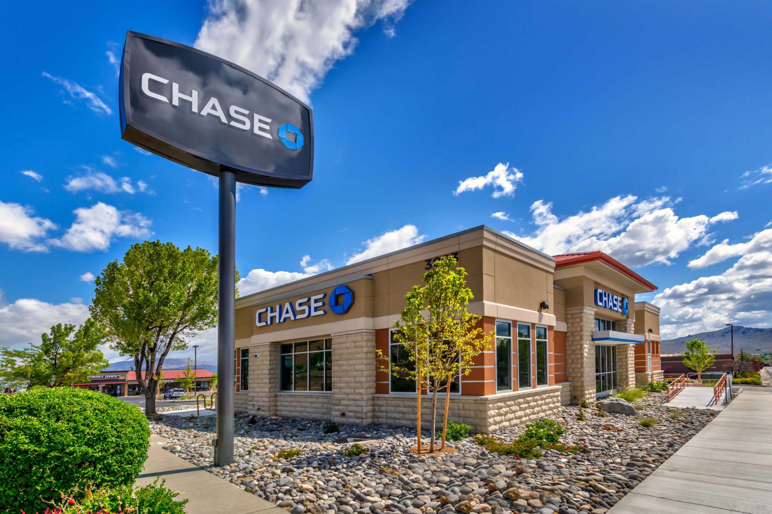 ChaseBank12